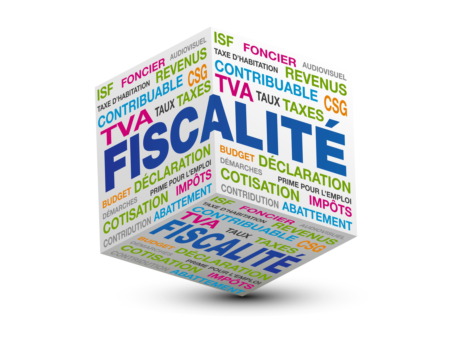 Actualit s fiscales blog aequitas cabinet d expertise - Offre d emploi cabinet d expertise comptable ...