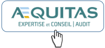 Blog_Aequitas_Expertise comptable