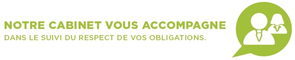 accompagnement_elections